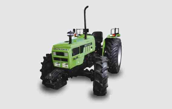 uploads/Same_deutz_fahr_Agromaxx_55_E_tractor_price.jpgTractor Price