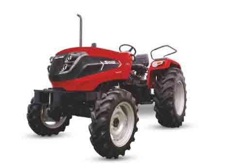uploads/Solis_4515_E_tractor_price.jpgTractor Price