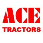uploads/ace-tractors.jpg