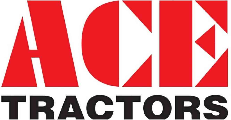 ACE Tractors Price