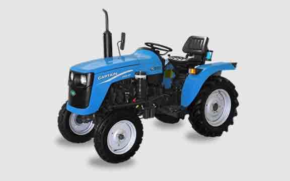 uploads/captain_200_DI_tractor_price.jpgTractor Price