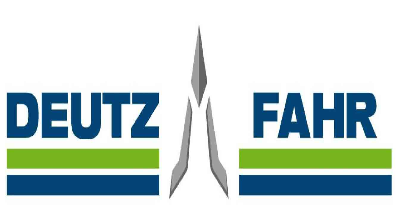 Deutz Fahr Tractors Price