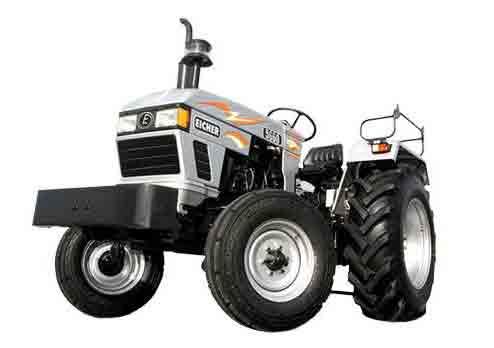 uploads/eicher_5660_tractor_price.jpgTractor Price
