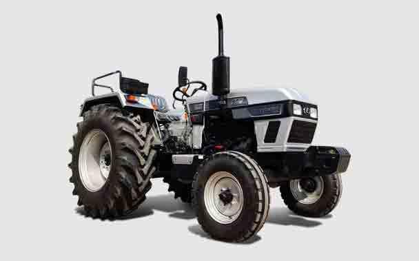 uploads/eicher_650_tractor_price.jpgTractor Price