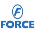 Force Tractors