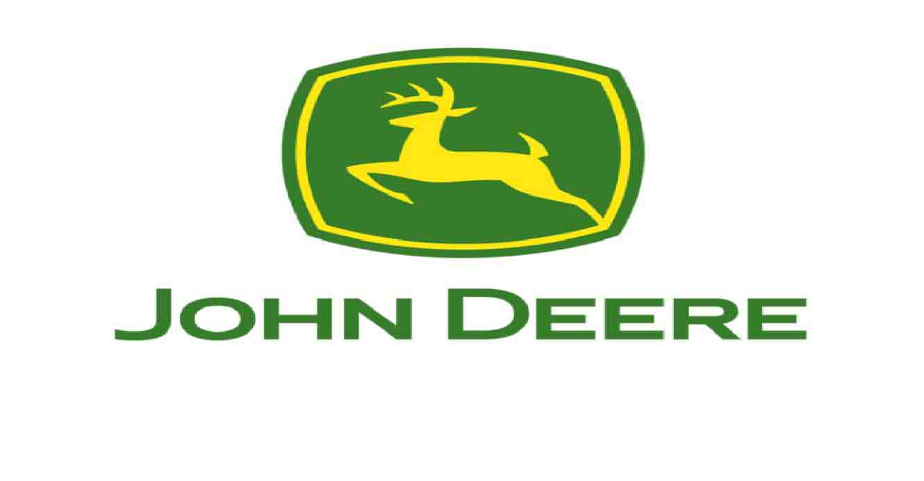 uploads/john_deere_tractor_price_in_india.jpg