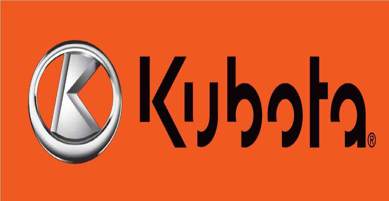 Kubota Tractors Price