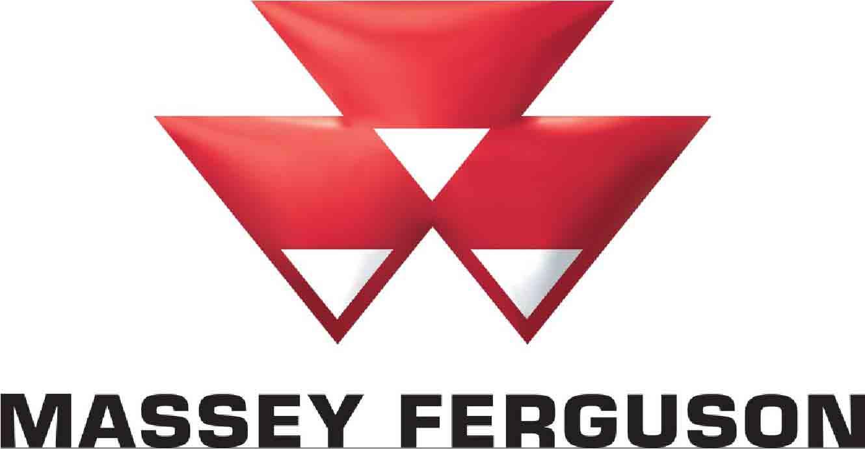 Massey Ferguson Tractors Price
