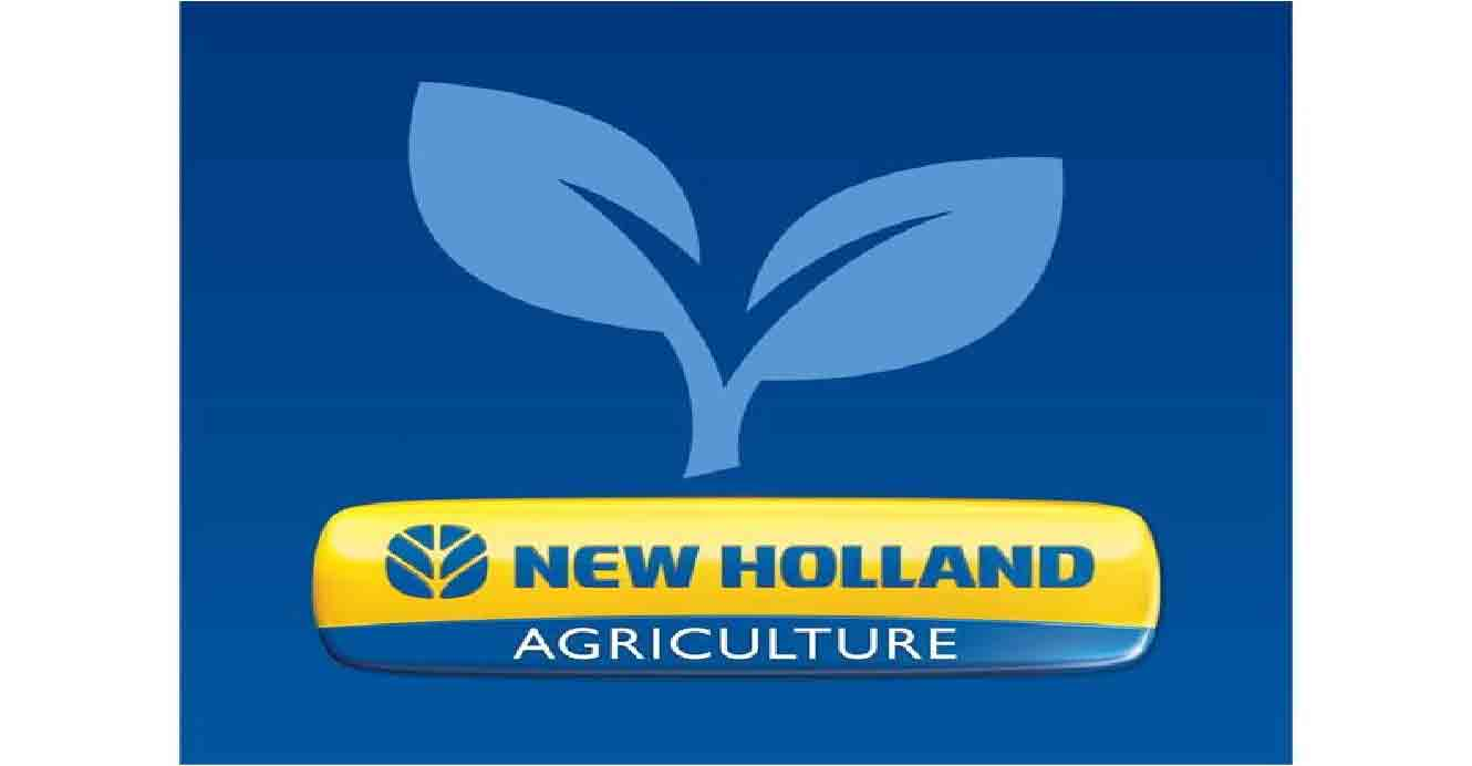 New Holland Tractors Price