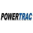 Powertrac Tractors