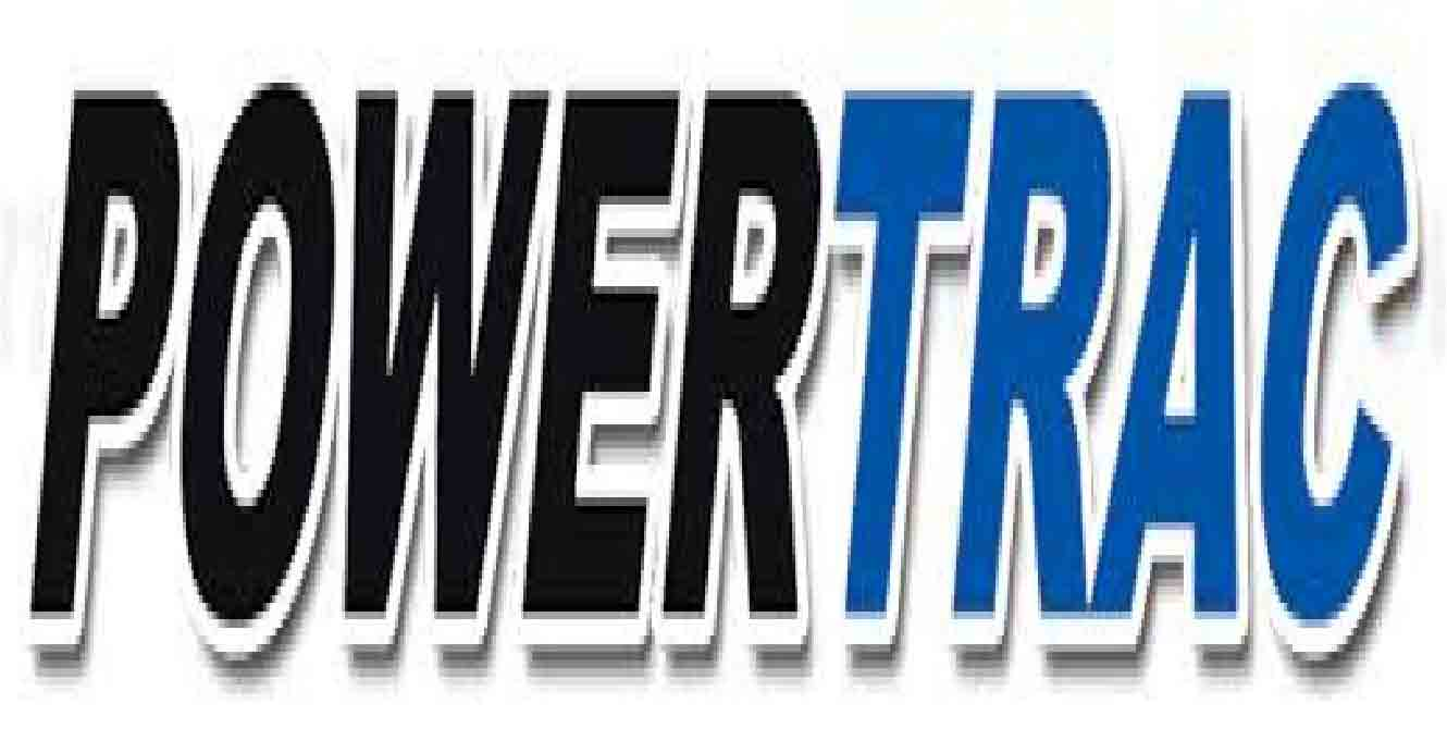 Powertrac Tractors Price