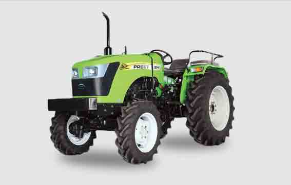 uploads/preet_3049_4wd_tractor_price.jpgTractor Price