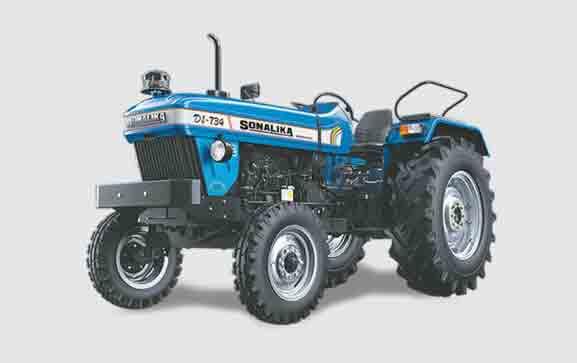 uploads/sonalika_dI_734_tractor_price.jpgTractor Price