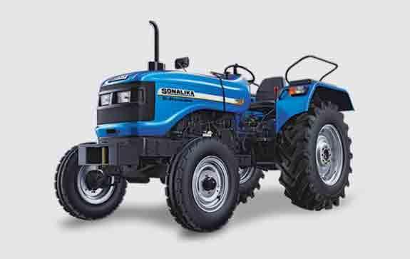uploads/sonalika_di_60_rx_mm_super_tractor_price.jpgTractor Price