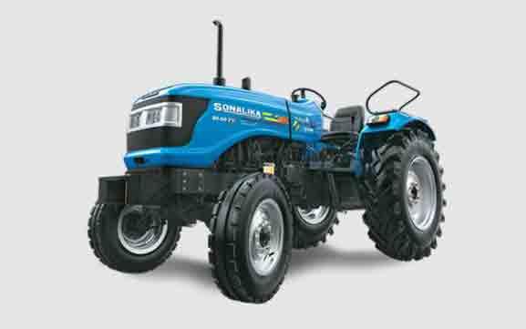 uploads/sonalika_di_60_rx_sikander_tractor_price.jpgTractor Price