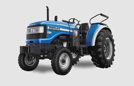 uploads/sonalika_worldtrac_60_tractor_price.jpgTractor Price
