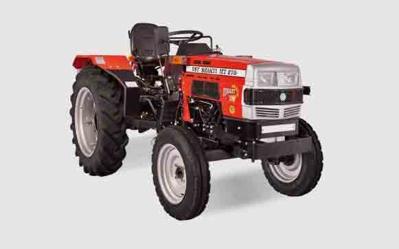 uploads/vst_shakti_MT_270_VIRAAT_2W_Agrimaster_tractor_price.jpgTractor Price